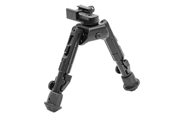 LEAPERS UTG HEAVY DUTY RECON 360 BIPOD
