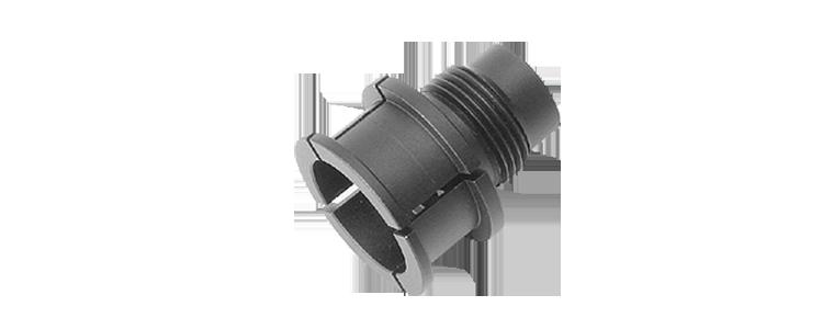 【G-01-011】M92 Sound Suppressor Adaptor(CW)