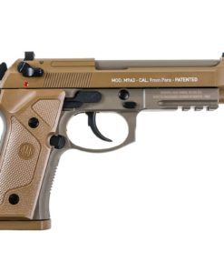 AIRGUN-BERETTA-M9A3-CAL-4.5MM-5.8347-01