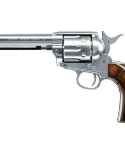 AIRSOFT-GUN-LEGENDS-WESTERN-COWBOY-NICKEL-FINISH2.-6329-01