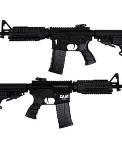AIRSOFT-RIFLE-AEG-SL-CAA-M4-CQB-BLACK-17661-01