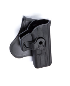 ASG-GLOCK-17-19-STYLE-STRIKE-SYSTEMS-LOCKING-HOLSTER-18213-01