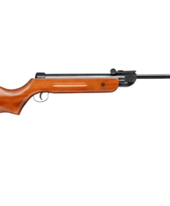 SPA B1-4 AIR RIFLE 5.5MM