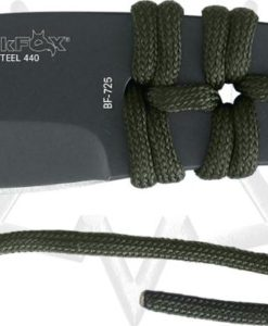BLACK-FOX-DOUBLE-THROWING-KNIFE-WITH-PARACORD-NYLON-SHEATH-01