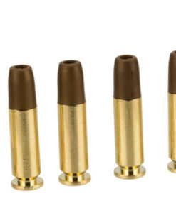 CARTRIDGE-6MM-DAN-WESSON-GEN1-AND-715-MOON-CLIP-READY-6PCS-18755-01
