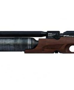 FX CROWN EXP LAMINATE BLUE AIR GUN 5 5mm   R and S Traders