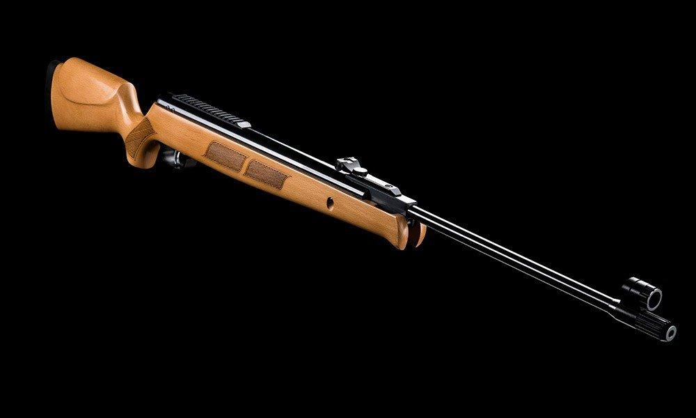 ARTEMIS AIR GUN GR1600W 5 5MM PACKAGE
