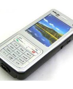 K95 TYPE CELLPHONE STYLE TASER