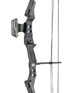 MK-CB55B COMPOUND BOW