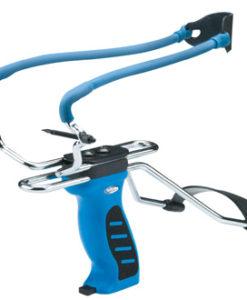 MK-SL06-BL SLINGSHOT BLUE