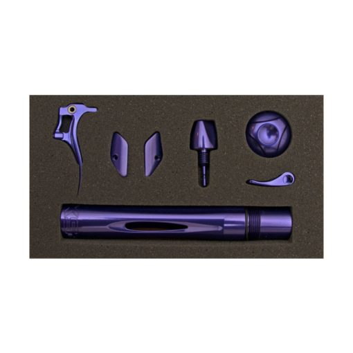 SHOCKER-ACCENT-KIT-PURPLE-01