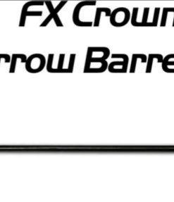 FX ARROW TUBE CROWN ARROW BARREL KIT